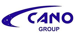 Logo Cano Group